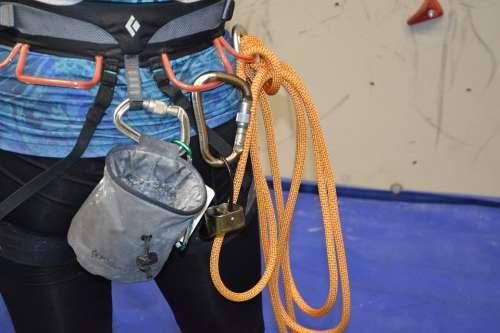 Kletterausrüstung In Berlin Kaufen : Zentraleinrichtung hochschulsport freie universität berlin
